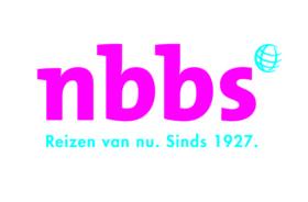 NBBS Reizen