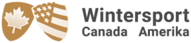 WintersportCanadaAmerika.nl