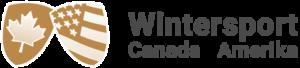 WintersportCanadaAmerika